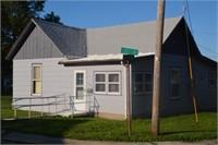 Aug. 9 Marjorie Kissel Living Estate Online Only Real Estate