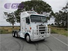 2004 Kenworth K104 Prime Mover