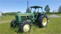 Northview Real Estate & Equipment Auction