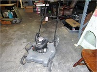 Warehouse Online  Auction &  More