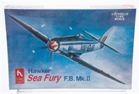 Model and RC Planes Specialty Auction - Orange Gallery