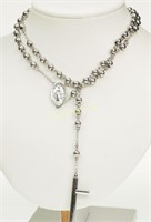 Jewelry, Art & Collectibles Auction