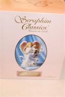 Seraphin Classics Angels