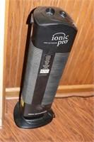 Ionic Pro Ionizer