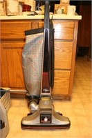 Kirby Heritage 11 Vacuum