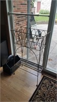 Plant Stand