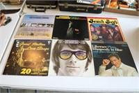 AlbumsAlbums
