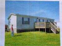 Van Hecke Online Real Estate Auction