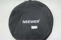 Neewer 5 in 1 Portable Multi 40 x 60 inches/100 x