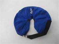 "KONG Cloud""¢ Collar - Plush, Inflatable E-Collar -"