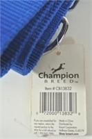 Champion Large Dog Collar
