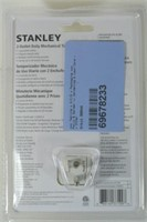 Stanley Timeit Twin 2 Outlet Daily Mechanical Time