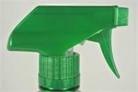 Turtle Wax Dash & Glass Interior Cleaner