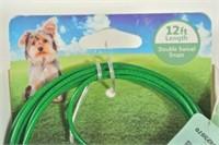Small Dog 12' Leash
