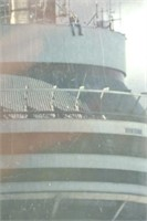 """Drake """"Views"""" Music CD"""