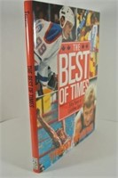 Like New The Best of Times - 50 Years of the Best