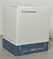 Rampow Cell Phone Stand