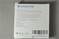 Rampow Micro USB Cable - 2 Meters Long