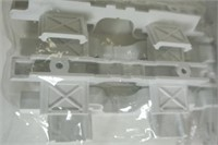 Craftsman Versatrack Joiners