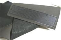 Weider Waist Training Belt