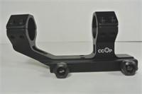 CCOP Rifle Extension Mount