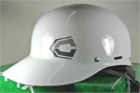 Child's Capix Sports Helmet
