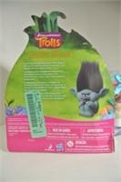 DreamWorks Trolls Branch Figurine