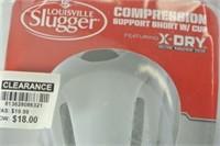 Louisville Slugger Sports Cup