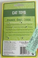 Multipet Cat Nip Toy