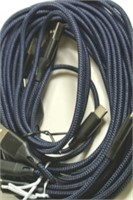 Economy USB Cable Pack