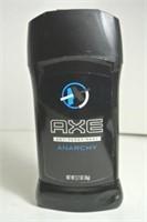 Men's AXE Antiperspirant