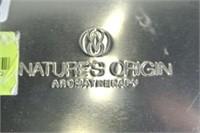 Nature's Origin Aroma Therapy Travel Set
