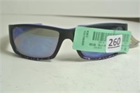 Everlast Sport Sunglasses