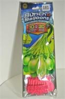 Bunch-O-Balloons