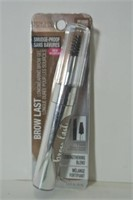 Physicians Formula Smudgeproof Brow Gel