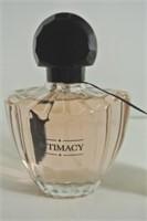 Victoria Secret Intimacy Perfume & Body Lotion