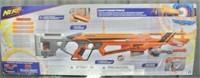 Nerf Accustrike Elite Dart Gun