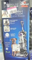 Bissell 2-in-1 Vacuum