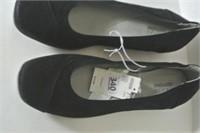 Ladies Flats  - Size 7 1/2