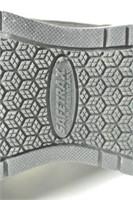 Safetrax Slip Resistant Sneaker - Size 7 1/2