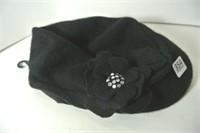 2 Ladies Fashion Spring Hats