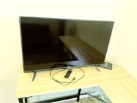 """40"""" Visio Smart TV"""