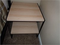 Household Items Furniture Queen Bed, TV, Sofa and More!