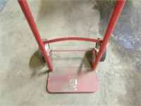 Dolly / Hand Truck
