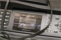 Brother MFC-J41DW All-In-One Printer Scanner