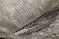 Large Roll of Fabric Mesh - 10 feet Wide -