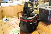 Craftsman Cordless Vacuum - No Battery