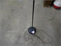 Floor Lamp - One Light