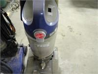 5 Vacuum Cleaners