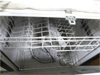 Maytag Quiet Series 200 Dishwasher